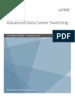 ADCX_17a_SG_Vol2.pdf