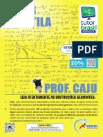 Super_Apostila_Matematica_TutorBrasil_Prof_Caju.pdf