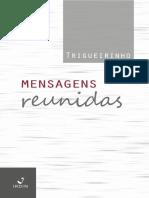 Mensagens_reunidas.pdf