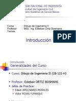 CB121 Tema 0 - Introducción H