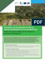 15-Flyer-ELEVAGE-DE-POISSONS-POUR-LE-DEVELOPPEMENT-ET-LA-NUTRITION_fr