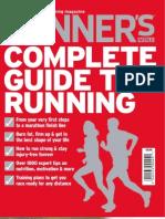 Runner's World - Complete Guide to Running 2010