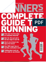 Runner's World - Complete Guide to Running 2010