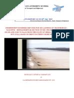 STATUS REPORT-09th July_2015