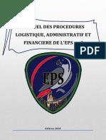 2 EPS - Manuel de gestion 1