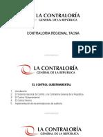 1. Lectura.  Exposición sobre la corrupción.pdf