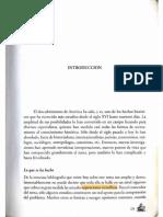 Rojas, Luis - España y Portugal Ante Los Otros (Introducción)