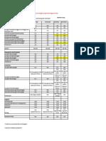 Bewerbungs-+und+Einschreibungsfristen.pdf