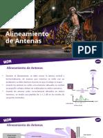 6 Alineación de antenas.pdf
