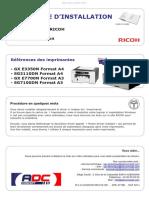 adcconcept-Procedure-installation-ricoh-2015