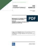 norme IEC62053-11_FR.pdf