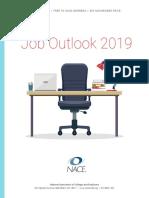 2019-nace-job-outlook-survey.pdf