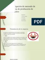 Investigación de mercado de empresa Embutidos Moretti.pptx