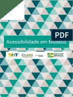 IBRAM_AcessibilidadeEmMuseus_M7
