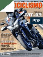 Motociclismo_01_15.pdf