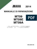 MT-09_ServiceManual.pdf