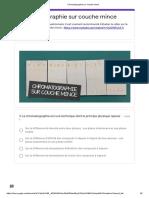 Chromatographie sur couche mince.pdf