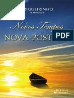 Novos_tempos_nova_postura.pdf