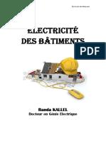 Cours Electricité Des Batiments