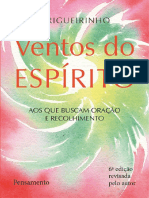 Ventos_do_espirito_WEB.pdf