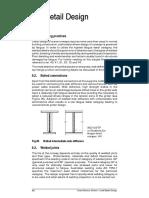 Detail-design-of-crane-runway-girders_bk105.pdf