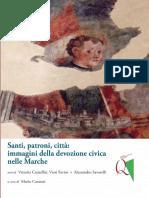 Santi_patroni_citta_Immagini_della_devozione.pdf