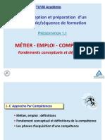 Session 1.3_Métier_Emploi_Compétences