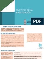 SESIÓN 03 OBJETIVOS DE INVESTIGACION UNFV.pdf