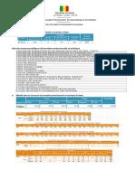 données stat DFPT ANSD-ok (2).docx