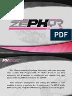 PH-SPORT_2019_ZEPHYR_EN