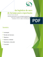 Apresentação TCC (1).pptx