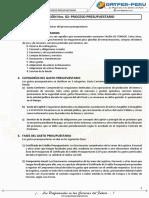 S2 - Proceso Presupuestario (5)