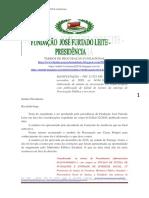Prt 13.117.101 Edital 22.2020 Procuração Potengi. Assinado Anexo