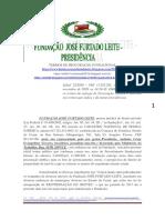 Prt 12.117.103 Edital 22.2020 Procuração Potengi.