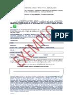 Prt 13.117.136 - Danilo de Oliveira Procuração