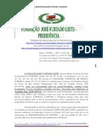 Prt 12.117.102 Edital 22.2020 Procuração Potengi. Assinado