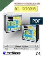 pfcsi.pdf