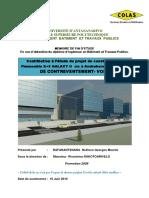 rafanantenananaNoelsonGM_ESPA_ING_10.pdf