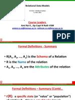 07_Relational data models Mdfd