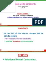 08,09_Relational model constraints Mdfd
