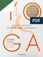 Encyclopedie-Andre-Van-Lysebeth