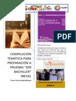 MODULO_DOMINIO_LINGUISTICO (1).docx