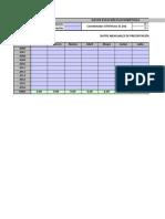Obtencion-Pd-e-I-a-partir-datos-precipitacion