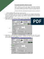 Tema 5 alimentarea cu energie a consumatorilor -pornire motoare-5.pdf