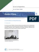 G_LaUniversidadenlaArgentina_Clase5_17