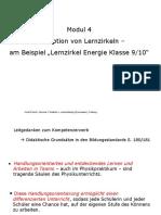 planung_lernzirkel_kompetenzorientiert