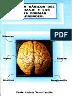 Nava Castillo 2006-Conceptos básicos del Aprendizaje-libro.pdf