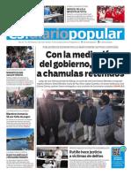Es! Diario 05-01-21