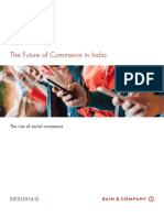 bain_report_unlocking_the_future_of_commerce_in_india