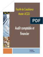 MACG - Audit comptable et financier Chap 5.pdf